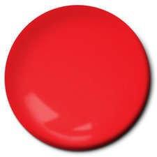 BRIGHT RED SPRAY