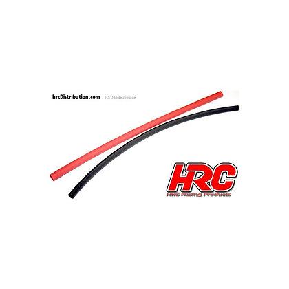 HRC GUAINA RESTRINGENTE TERMICA 6mm
