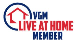 lah_member_logo.jpg