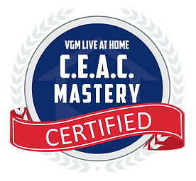 CEAC MASTERY Certified Mark.png