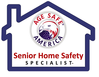 senior-home-safety-specialistv2-1.png