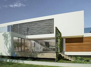 proiect-locuinta-moderna-minimalista-in-