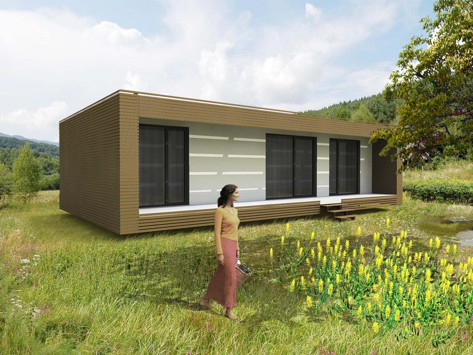 architecture-design-ideas-architecture-house-unique-villa-beach-house