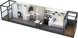container-house-2-small
