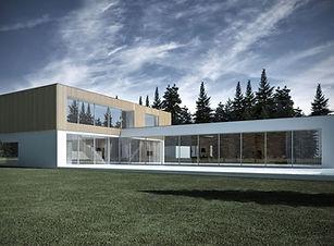 EHouse-Minimalist-House-04-1150x719.jpg