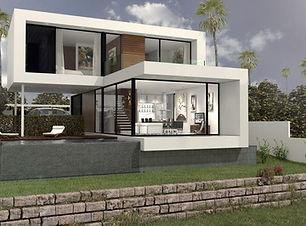 34452-Contemprorary-Luxury-Villa-Atalaya