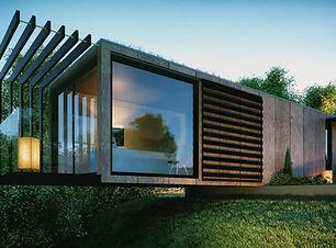 cargo-container-office-design (1).jpg