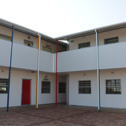 School Paarl