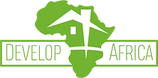 Develop africa logo vector.png
