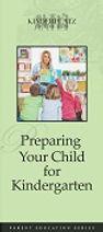 Preparing Your Child for Kindergarten.jp