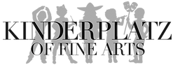 KFA Transparent Grayscale logo.png