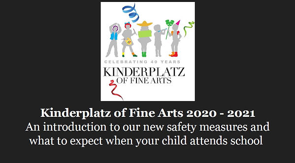 KFA New Parent Info 2020-2021.jpg