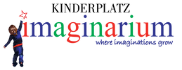 Imaginarium Transparent logo.png