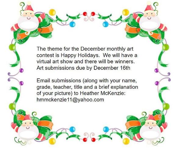 December Art Contest.JPG