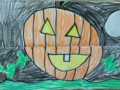 October Art grade 3 #2a.jpg