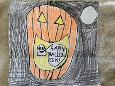 October Art grade 3 #2b.jpg