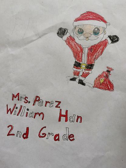 dec William Zhang 2nd Santa looking at y