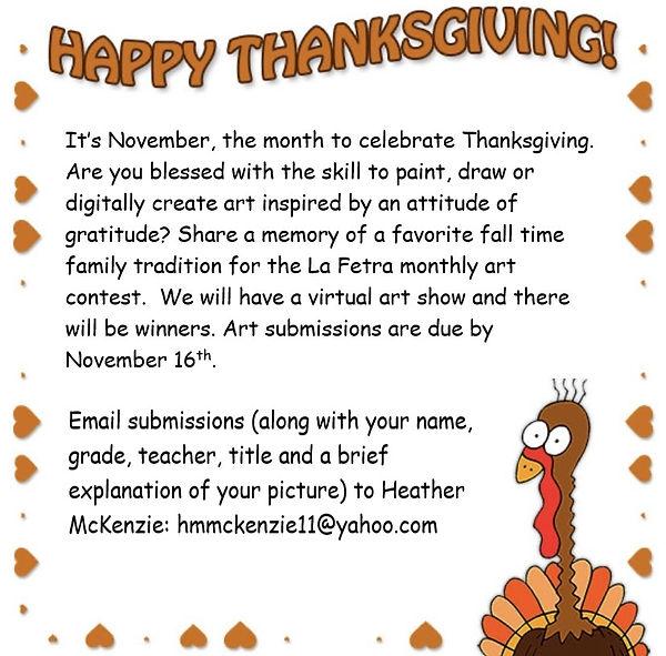 November Art Contest flyer.jpg