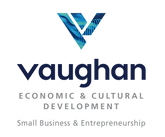 Vaughan_SBE_logo_imageMask.png