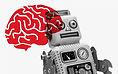 thumb_Tech_AI_VR_Robot_Brain.jpg