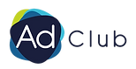 Ad Club Logo.png