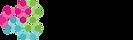 kinetic_logo.png