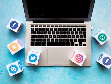 Marketing Digital, para que serve?