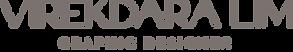 Logo_Comp_1-Virekdara_Lim-N01306151-GRAF