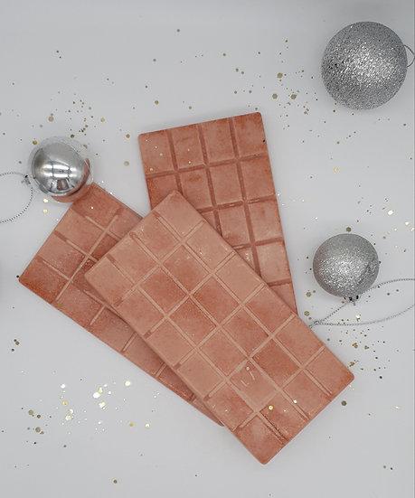 Gingerbread Wax Melts