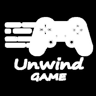 UnwindGame.1.png