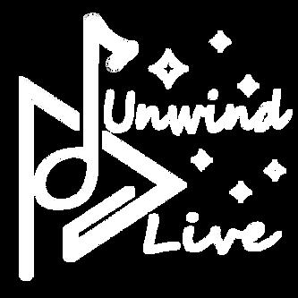 UnwindLive.1.png