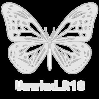 UnwindR18.1.png