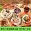 Thumbnail: 廣和【素食尊榮A級】月子餐/7天組