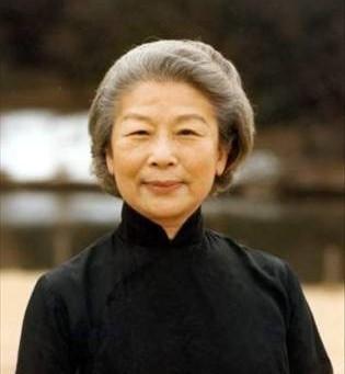 莊淑旂博士的傳奇一生故事台灣漢方醫學第一女醫莊博士故事 (中)