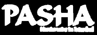Pasha logoTR WH.png