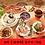Thumbnail: 廣和【A級尊榮】月子餐/7天組