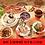 Thumbnail: 廣和【A級尊榮】月子餐/40天組