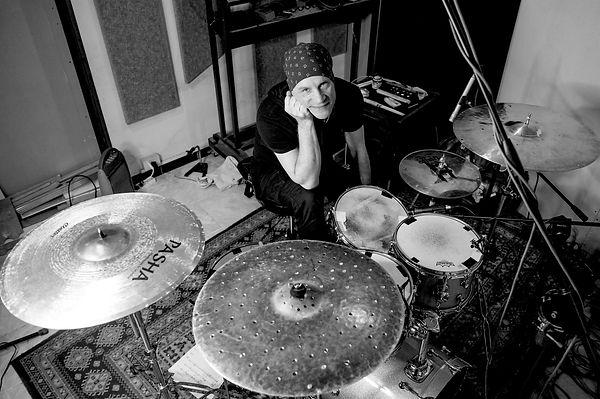 JB RECORDING MONTESILVANO.jpg