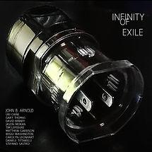 INFINITY OF EXILE.jpg