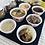 Thumbnail: 廣和A級補養小產餐/天