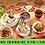 Thumbnail: 廣和【素食尊榮A級】月子餐/30天組