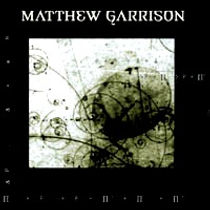 garrison_edited.jpg
