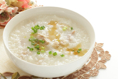 多倫多廣和健康養生餐