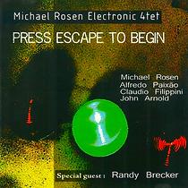 PRESS ESC TO BEGIN_edited.png