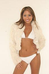Cyce Sadsad Bikini.jpg