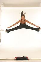 Cyce Sadsad Dance Athletic.JPG