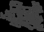 Osteria-del-pozzo-logo_edited.png
