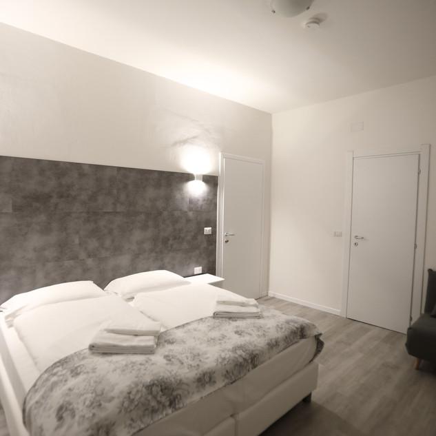 Hotel del Pozzo_025.JPG