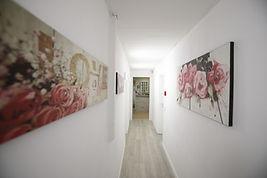 Hotel del Pozzo_009.JPG
