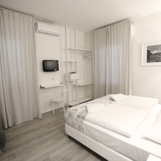 Hotel del Pozzo_037.JPG